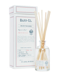 Barr-Co. | Original Scent Diffuser