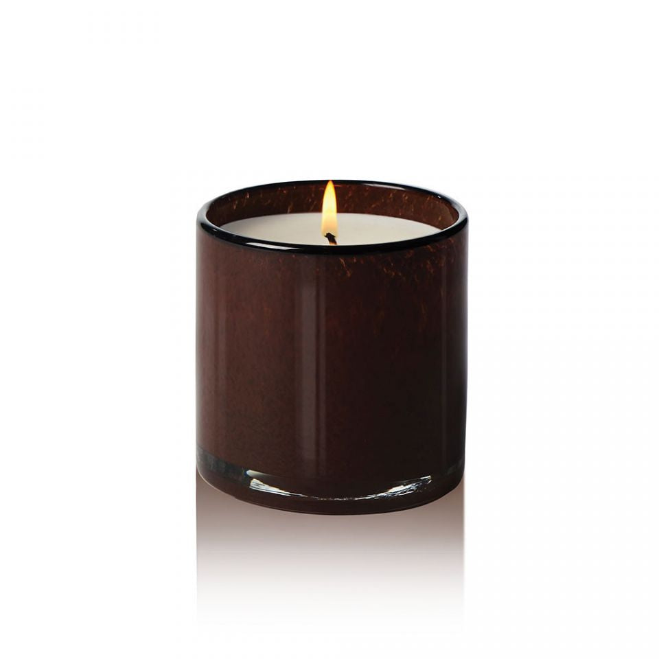 LAFCO | Candle | Big Sky Ranch House