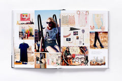 Coffee Table Book | The Coveteur | Private Spaces, Personal Style