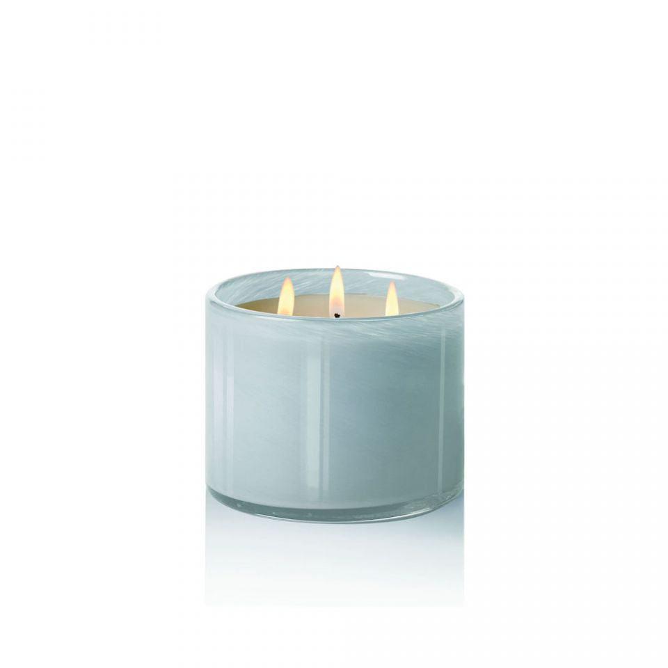 LAFCO | Candle 3 Wick | Marine Bathroom