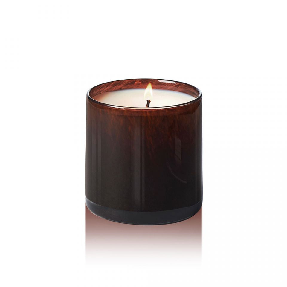 LAFCO | Candle | Redwood Den