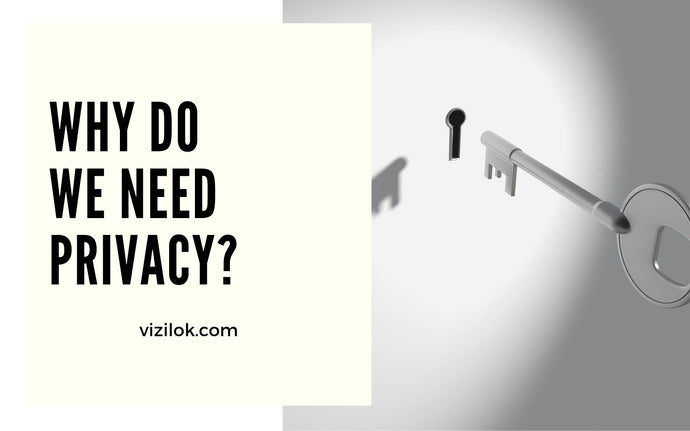 Why Do You Need Privacy Indicator Locks For Your Business?
