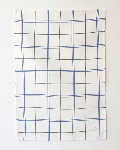 STUDIOPATRO TEA TOWELS