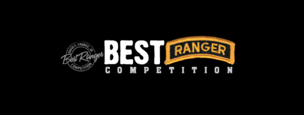 Swab-its Donates 200 Bore-Tips to the 36th Annual Best Ranger Competition