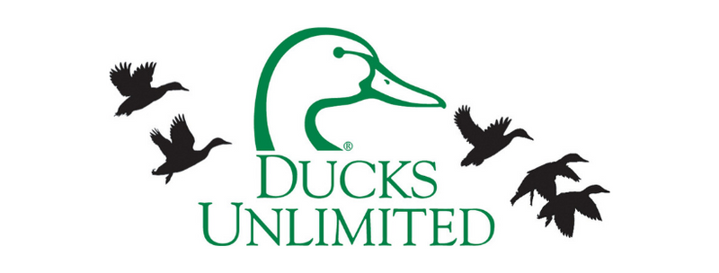 Swab-its Donates 400 Bore-tips to Ducks Unlimited