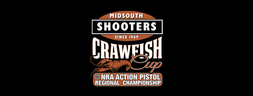 200 Packs of Bore-tips donated to the Midsouth Shooters Crawfish Cup