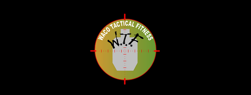 Participants at Waco Tactical Fitness Biathlon Receive Bore-tips