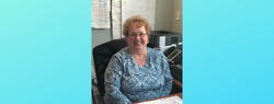 Employee Spotlight - Cathy Desorcy, Business Insights Manager