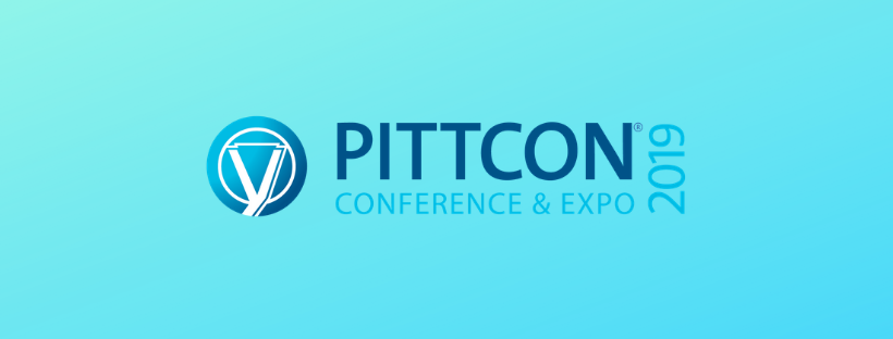 Super Brush LLC Will Be Exhibiting at Pittcon 2019