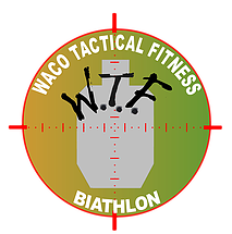 Each Participant in WTF Biathlon Will Receive a Free Package of Bore-Tips