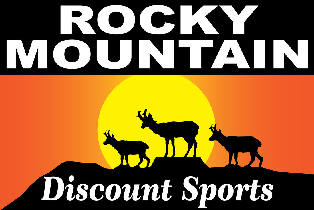 Rocky Mountain Sports now carries Swab-its® AR-15 Star Chamber Cleaning Foam Swabs™ in Gillette, WY