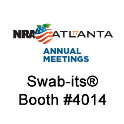 The NRA Annual Meetings