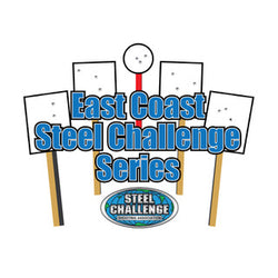 Grab a Free Package of Bore-Tips at the East Coast Steel Challenge