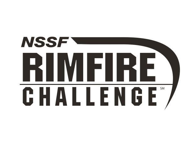 $750 Worth of Bore-Tips Donated to the NSSF Colorado Rimfire at Weld State Championship