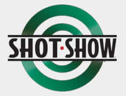 Swab-its® to Introduce New OEM Specialty Products and Private Label Options at SHOT Show 2020