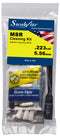 Swab-its® .223/5.56mm MSR Firearm Cleaning Kit: 44-001