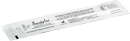 "53-1001: New 6"" Premium Sterile Foam Tipped Applicators by Swab-its®"