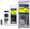 Swab-its® .22cal Handgun Cleaning Kit: 44-005