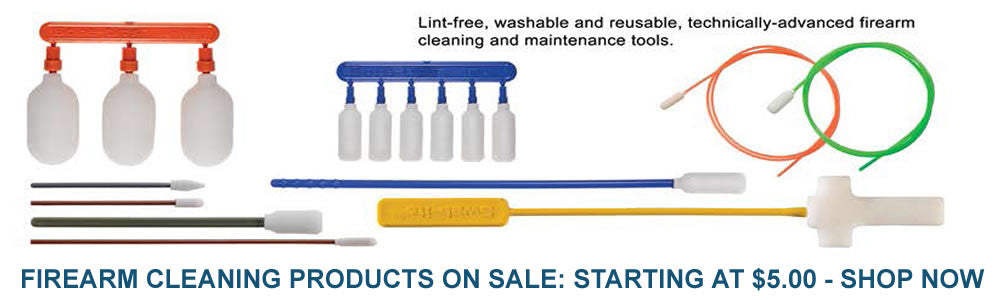 Swab-its best selling foam swabs