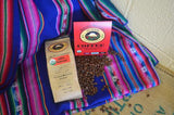 Cold Brew 100% Organic Bolivian coffee. Ready to drink. FREE SHIPPING. NEW PRODUCT!