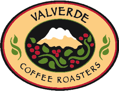 Valverde Coffee Roasters