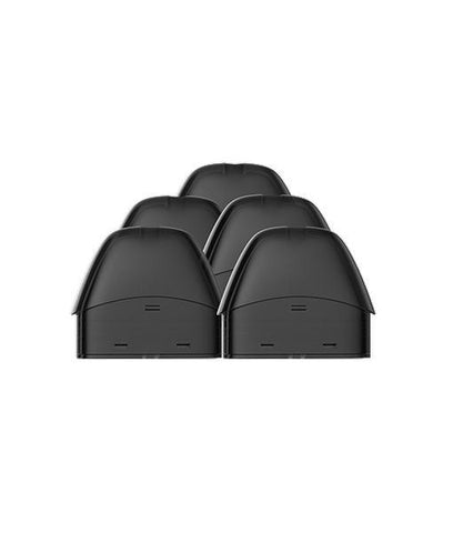 Tesla TPOD Replacement Pods 5-Pack