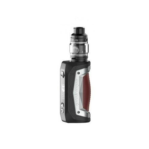 GeekVape Aegis Max 100W Full Kit