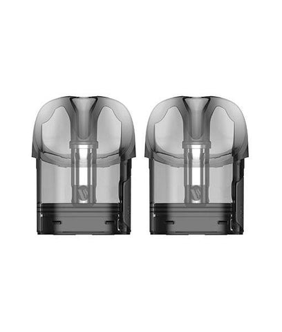 Vaporesso OSMALL Pods 2-Pack