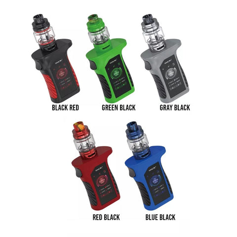 Smok Mag P3 Full Kit