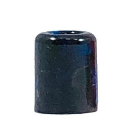 Blitz Resin Orion Drip Tip-Drip Tips-Free w/ 1 Bottle o2pur E-liquid - use code FREE1-Black-FREEBOXMOD.COM