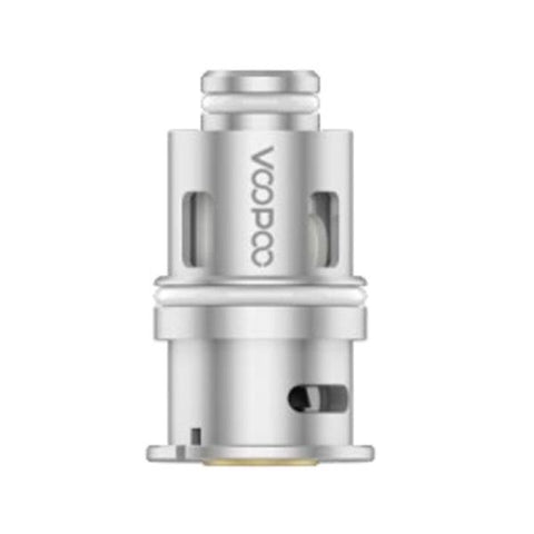 Voopoo PNP-M2 Mesh Coil-Replacement Coils-Free w/ 2 Bottles o2pur E-liquid - use code FREE2-0.6ohm-FREEBOXMOD.COM
