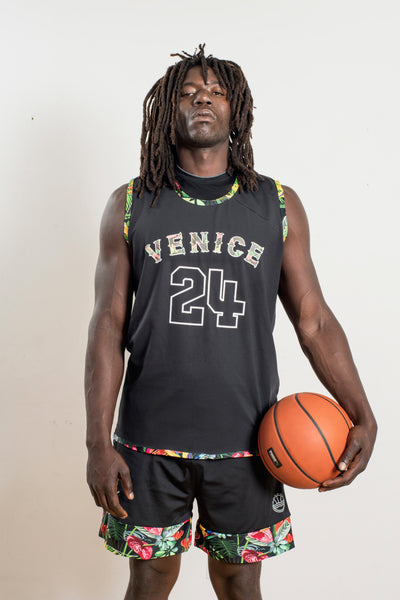 2019 Veniceball Gameday Jersey