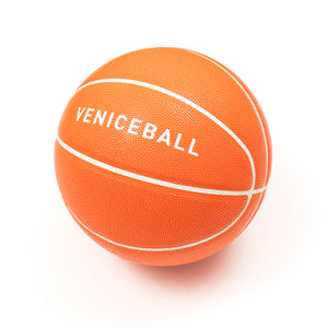 Veniceball Official Game Basketball