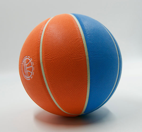 Veniceball Split Ball