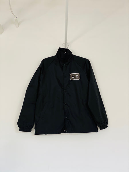 "Show Chi Love ""infinite"" Coaches Jacket"