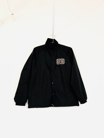 Show Chi Love Coaches Jacket