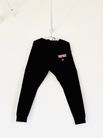 HOOPBUS All-Star Sweat Pants
