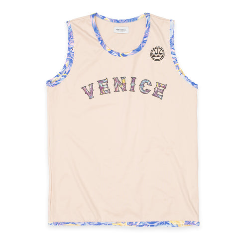 Official 2019 Veniceball team Shadow Hill Game Jersey
