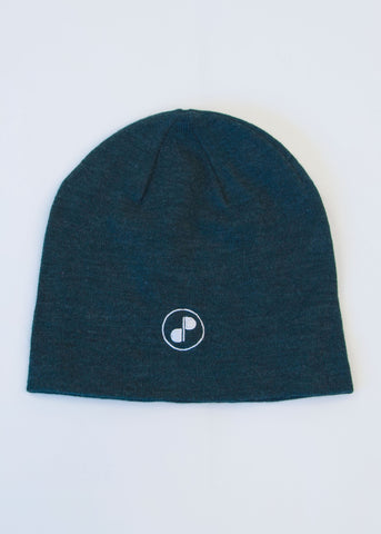Slouch (Nick) Beanie