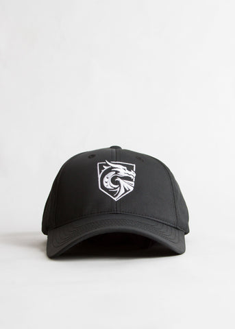Low Profile Dragon Hat