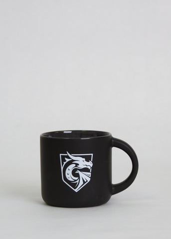 DigiPen Two-Tone Dragon Mug