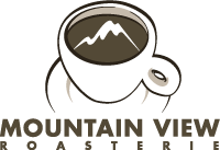 Mountain View Roasterie Ltd