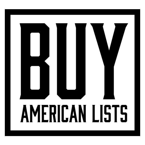 "RestoPresto® is ""In the Spotlight"" on Buy American Lists"