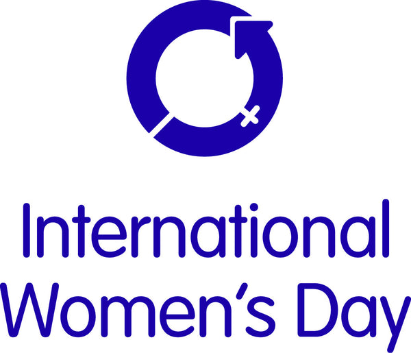 It's International Women's Day & we are celebrating at RestoPresto HQ!