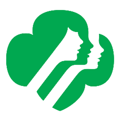 Happy 107th Birthday to the Girls Scouts!