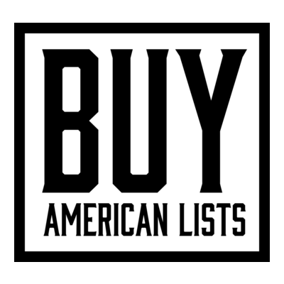 "RestoPresto® featured in the ""Buy American Lists"""