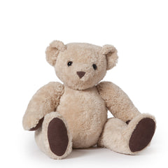 Bears For Humanity Teddy Bear