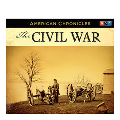 American Chronicles: The Civil War