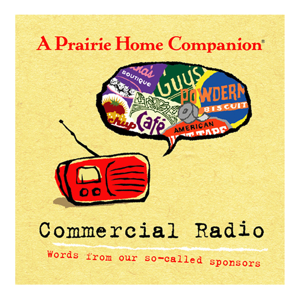 PHC: Commercial Radio