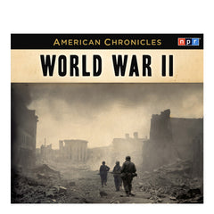 American Chronicles: World War II